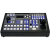 Vaddio ProductionVIEW HD MV Analog and Digital Camera Control Console
