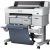 Epson Surecolor T3270 Standard Edition ( Up to 24