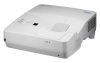 Dukane 6136M 3600 Lumens XGA Ultra Short Throw Projector - Wall mount Included