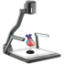 QView QD3900 HDMI Document Camera