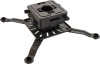 CRIMSON AV JR3 Micro-Adjustable Projector Mount
