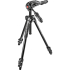 Manfrotto 290 Light 3-way Head Tripod