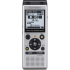 Olympus WS-852 Digital Voice Recorder 4Gb Int Mem/USB Connect/Built-in St Mic