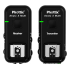 Phottix Strato II Multi 5-in-1 Trigger for Canon