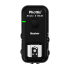 Phottix Strato II Multi 5-in-1 for Nikon (receiver only)