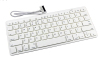 Dukane 555-2 30 Pin Keyboard for iPad