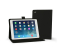 Max Cases 273A Guardian Case for Apple iPad Air 2 - Black