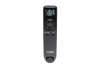 Canon Green Laser Wireless Presenter PR10-G