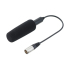 Panasonic AG-MC200G Shotgun Microphone