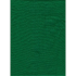 Promaster Solid Backdrop - 6' x 10' - Chromakey Green #9367