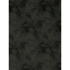 Promaster  Cloud Dyed Backdrop - 6' x 10' - Charcoal #9339