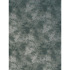 Promaster  Cloud Dyed Backdrop - 6' x 10' - Dark Gray #9332