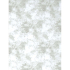Promaster  Cloud Dyed Backdrop - 6' x 10' - Light Gray #9325