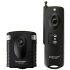 ProMaster  Wireless Remote Shutter Release #7099