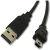 Elmo 5ZA0000180 Replacement USB Cable For TT-12