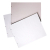 Da-Lite 43308 Paper Pads-Ruled 1