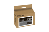 EPSON 760 Photo Black Ink Cartridge - T760120