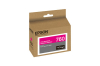 EPSON 760 Vivid Magenta Ink Cartridge - T760320