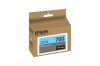 EPSON 760 Light Cyan Ink Cartridge - T760520