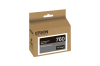 EPSON 760 Matte Black Ink Cartridge - T760820
