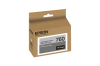 EPSON 760 Light Light Black Ink Cartridge - T760920