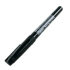 THERMAL PRINTHEAD CLEANING PEN FOR ALL WASP PRINTERS