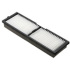 HIGH EFFICIENCY AIR FILTER POWERLITE FOR 6100I/6110I