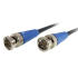Comprehensive BB-C-3GSDI-100 High Definition 3G-SDI BNC to BNC Cable 100ft