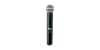 SLX2/SM58 Handheld Wireless Microphone Transmitter
