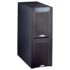 Eaton Powerware PW9355, 15000VA Tower UPS