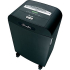 Swingline DX18-13 Cross-Cut Jam Free Shredder