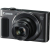 Canon PowerShot SX620 HS Camera - Black