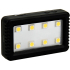 ProMaster 8471 Mobile LED Light