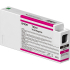 Epson T824300 350ml UltraChrome HD Magenta Ink Cartridge