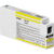 Epson T824400 350ml UltraChrome HD Yellow Ink Cartridge