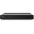 LG BP255 Smart Blu-ray Disc Player