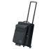 JELCO RP JEL-1666RP Padded Hard Side Travel Case