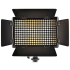 Promaster LED308D Video Light