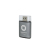 Photographic Research USB 3.0 SD UHSII Card Reader