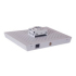 Chief RPAA1W Ceiling Mount for Projector