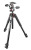 Manfrotto MK055XPRO3-3W 055 Series Tripod with 3 Section 3-Way Head