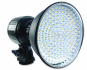 Smith Victor V1000 Variable Color On-Camera LED Light