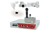 TeachLogic Maxim IRM-5150/WM4 Sapphire System with Wall Mount Speakers