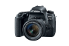 Canon EOS 77D w/ 18-55 IS STM Kit