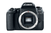 Canon EOS 77D 24.2MP DSLR - Body Only