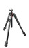 Manfrotto MT055XPRO3 3 Section Tripod