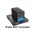 Parasync Charge and Sync Dock- for iPad 9.7