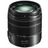 Panasonic LUMIX G Vario Lens, 14-140mm, F3.5-5.6 ASPH., Micro Four Thirds, POWER Optical I.S. - H-FS14140AK
