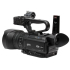 HM200SPJVC GY-HM200SP Sports Production Streaming Camcorder