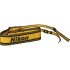 Nikon Nylon Wide Neck Strap (Yellow)